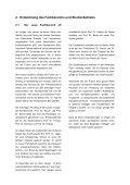 Anhang - Ohm-Hochschule Nürnberg - Seite 6