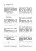Anhang - Ohm-Hochschule Nürnberg - Seite 7