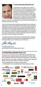 Akkordeon FestivAl - Accordions Worldwide - Seite 2