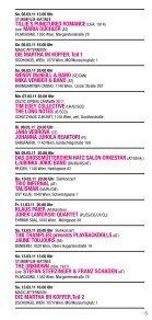 Akkordeon FestivAl - Accordions Worldwide - Seite 5