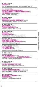 Akkordeon FestivAl - Accordions Worldwide - Seite 6
