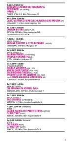 Akkordeon FestivAl - Accordions Worldwide - Seite 7