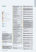 Individuelle Etappe - Bayerisches Pilgerbüro - Seite 3