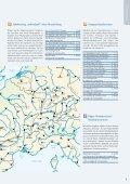 Individuelle Etappe - Bayerisches Pilgerbüro - Seite 5