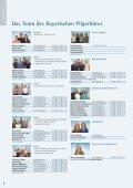 Individuelle Etappe - Bayerisches Pilgerbüro - Seite 6