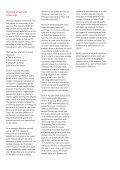 Rapid and Sustained Cost Management - Page 6