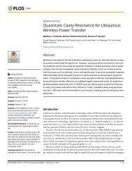 easily contact purposebuilt experimental wireless consumer provide example