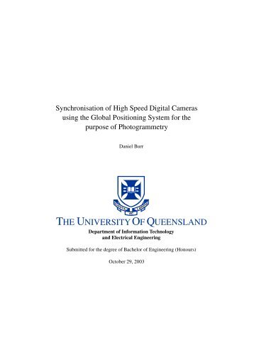 thesis uq itee