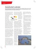 buch 2008 - SGB - CISL - Seite 4