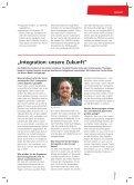 buch 2008 - SGB - CISL - Seite 5