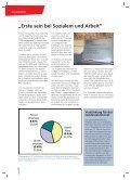 buch 2008 - SGB - CISL - Seite 6