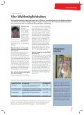 buch 2008 - SGB - CISL - Seite 7