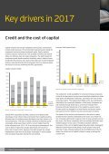 Global oil and gas transactions review 2016 - Page 6