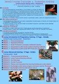5 Tage - Swissloxx.com - Page 2
