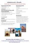 5 Tage - Swissloxx.com - Page 4