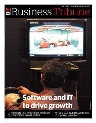 Business Supplement Vol-1