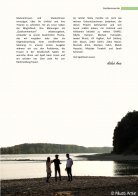 Magazin-16-2-17-FINAL - Page 5