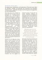 Magazin-16-2-17-FINAL - Page 6