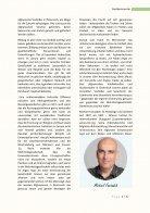 Magazin-16-2-17-FINAL - Page 7