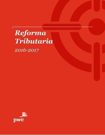 Reforma-Tributaria-2016-2017