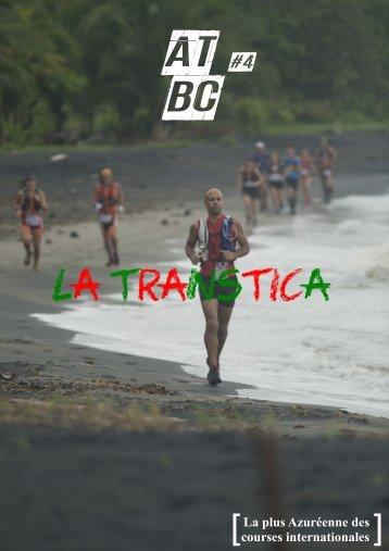 ATBC #4