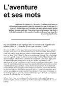 ATBC #4 - Page 7