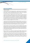 Fuel Poverty ed Efficienza Energetica - Page 5