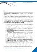Fuel Poverty ed Efficienza Energetica - Page 6