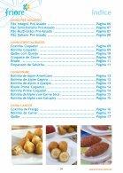 Catalogo Friore XI web - Page 4