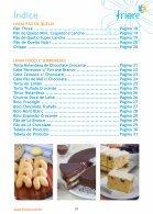 Catalogo Friore XI web - Page 5