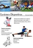 Lesiones deportivas - Page 5