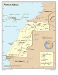 ! Human Rights in Western Sahara! - Page 3