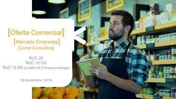 Oferta Comercial Empresas 16 Noviembre 16 Final (1)