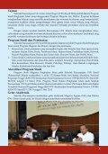 PENERIMAAN MAHASISWA BARU - Page 3