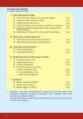 PENERIMAAN MAHASISWA BARU - Page 4