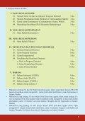 PENERIMAAN MAHASISWA BARU - Page 5
