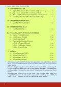 PENERIMAAN MAHASISWA BARU - Page 6