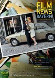BlackBox – Expertengespräch - FilmFernsehFonds Bayern