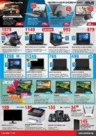 Techmart-18.02-10.03.2017 - Page 5