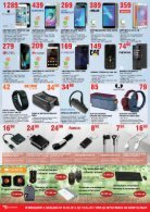 Techmart-18.02-10.03.2017 - Page 6
