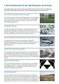 Information > Ein ansprechendes Konzept - Technasium - Seite 3