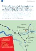 Willkommen in Schermbeck - Seite 2