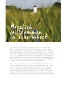 Willkommen in Schermbeck - Seite 3