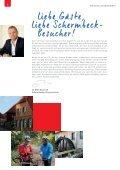 Willkommen in Schermbeck - Page 4