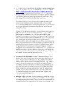 2lfltUI - Page 2