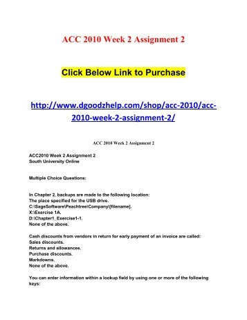 ACC545 ACC/545 Los Lobos Ledger Preparation Week 2