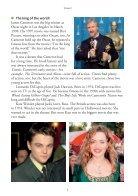 Titanic! - Pearson - Page 3