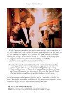 Titanic! - Pearson - Page 4