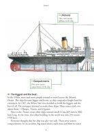 Titanic! - Pearson - Page 5