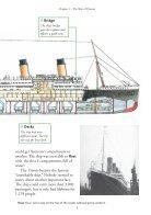 Titanic! - Pearson - Page 6
